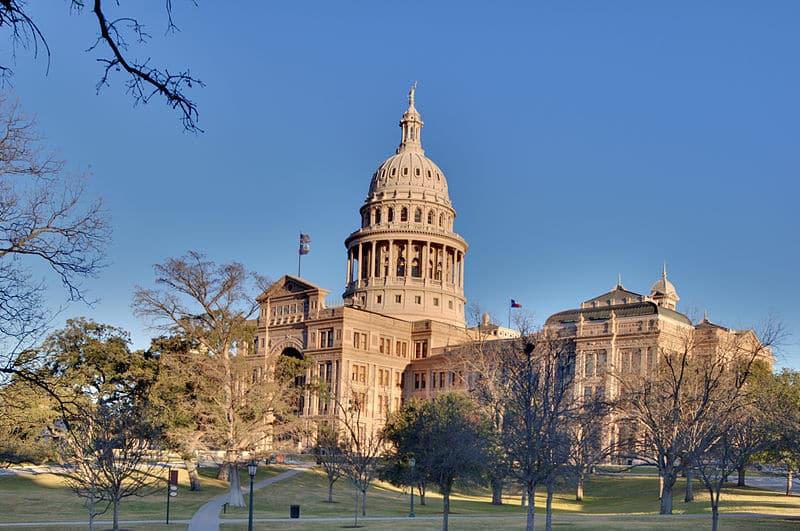 5 coming Austin neighborhoods people moving november