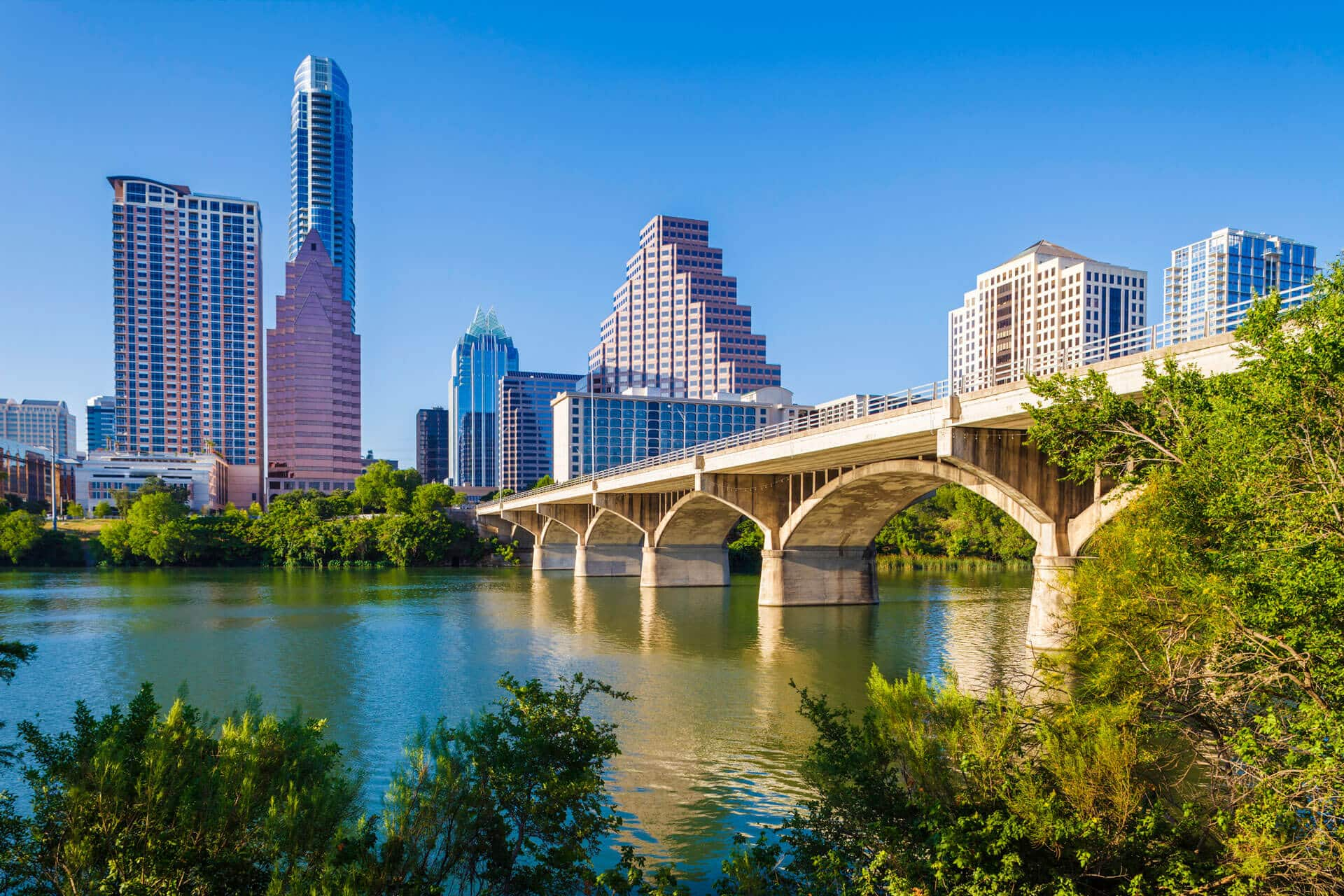 local moving solutions in Austin